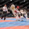 Taekwondo_GermanOpen2010_B0231.jpg
