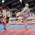 Taekwondo_GermanOpen2010_B0235.jpg