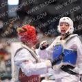 Taekwondo_GermanOpen2010_B0238.jpg
