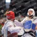 Taekwondo_GermanOpen2010_B0239.jpg