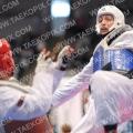 Taekwondo_GermanOpen2010_B0241.jpg