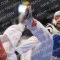 Taekwondo_GermanOpen2010_B0242.jpg