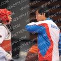 Taekwondo_GermanOpen2010_B0244.jpg