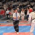 Taekwondo_GermanOpen2010_B0245.jpg