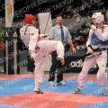 Taekwondo_GermanOpen2010_B0246.jpg