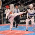 Taekwondo_GermanOpen2010_B0247.jpg