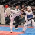 Taekwondo_GermanOpen2010_B0248.jpg