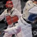 Taekwondo_GermanOpen2010_B0250.jpg