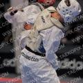 Taekwondo_GermanOpen2010_B0253.jpg