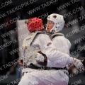 Taekwondo_GermanOpen2010_B0255.jpg