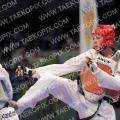 Taekwondo_GermanOpen2010_B0256.jpg