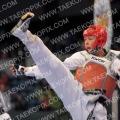 Taekwondo_GermanOpen2010_B0257.jpg