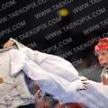 Taekwondo_GermanOpen2010_B0258.jpg