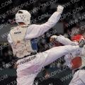 Taekwondo_GermanOpen2010_B0262.jpg