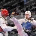 Taekwondo_GermanOpen2010_B0263.jpg
