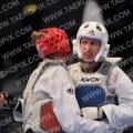 Taekwondo_GermanOpen2010_B0264.jpg