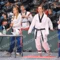 Taekwondo_GermanOpen2010_B0267.jpg