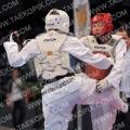 Taekwondo_GermanOpen2010_B0268.jpg