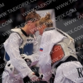 Taekwondo_GermanOpen2010_B0271.jpg