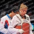 Taekwondo_GermanOpen2010_B0272.jpg