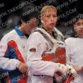 Taekwondo_GermanOpen2010_B0276.jpg