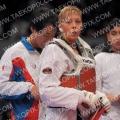 Taekwondo_GermanOpen2010_B0277.jpg