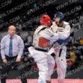 Taekwondo_GermanOpen2010_B0280.jpg