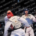 Taekwondo_GermanOpen2010_B0282.jpg