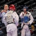 Taekwondo_GermanOpen2010_B0283.jpg
