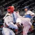 Taekwondo_GermanOpen2010_B0285.jpg