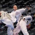 Taekwondo_GermanOpen2010_B0287.jpg