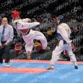 Taekwondo_GermanOpen2010_B0288.jpg
