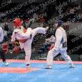 Taekwondo_GermanOpen2010_B0289.jpg