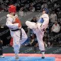 Taekwondo_GermanOpen2010_B0290.jpg