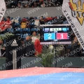 Taekwondo_GermanOpen2010_B0292.jpg