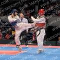 Taekwondo_GermanOpen2010_B0293.jpg