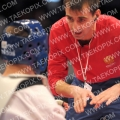 Taekwondo_GermanOpen2010_B0301.jpg
