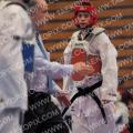 Taekwondo_GermanOpen2010_B0304.jpg