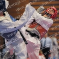 Taekwondo_GermanOpen2010_B0309.jpg