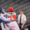 Taekwondo_GermanOpen2010_B0314.jpg