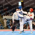 Taekwondo_GermanOpen2014_A0006
