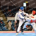 Taekwondo_GermanOpen2014_A0007