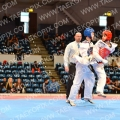 Taekwondo_GermanOpen2014_A0009