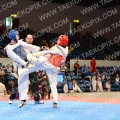 Taekwondo_GermanOpen2014_A0014