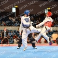 Taekwondo_GermanOpen2014_A0018