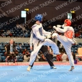 Taekwondo_GermanOpen2014_A0019