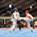 Taekwondo_GermanOpen2014_A0021