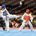 Taekwondo_GermanOpen2014_A0024