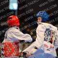 Taekwondo_GermanOpen2014_A0025