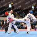 Taekwondo_GermanOpen2014_A0027